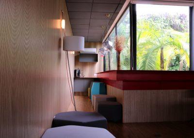 5-dormitorios-itaim-16
