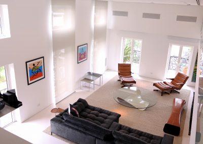 5-dormitorios-itaim-2