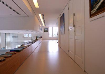 5-dormitorios-itaim-4