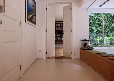 5-dormitorios-itaim-9