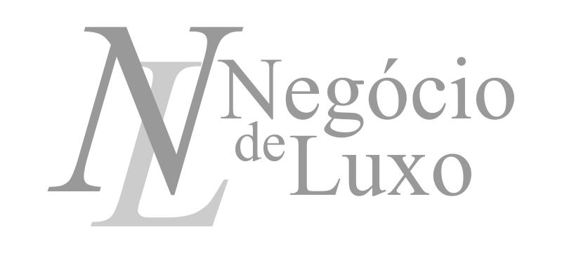 Negócio de Luxo